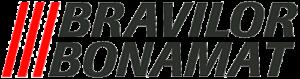 Tamark_Bravilor_Coffee