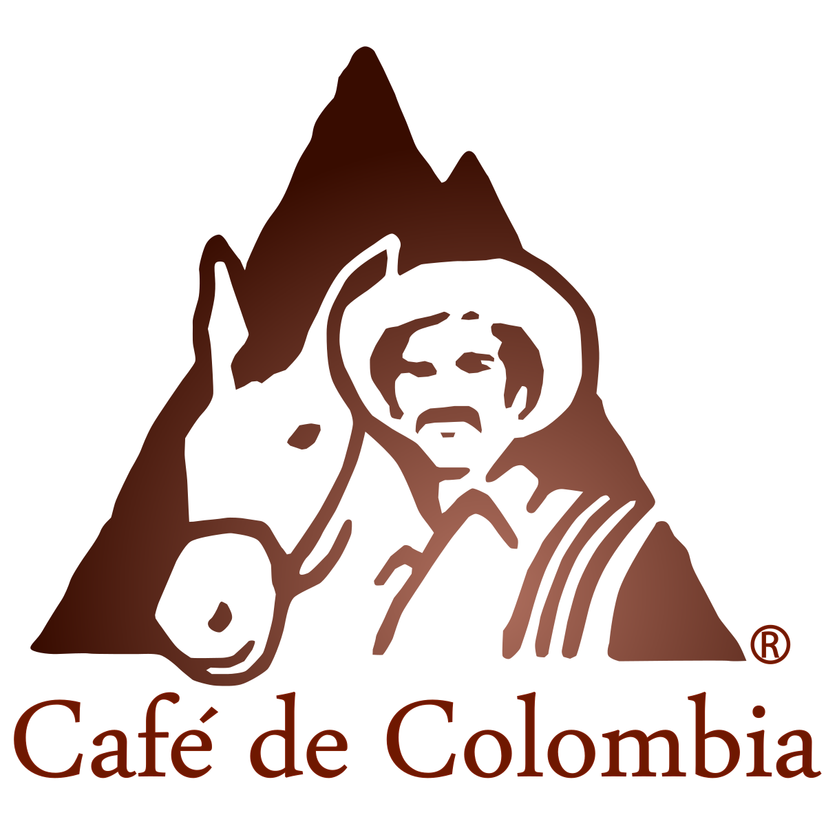 Tamark_Colombian_Coffee