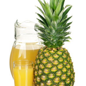 Tamark_PUR_ETE_Pineapple_Juice_Concentrate