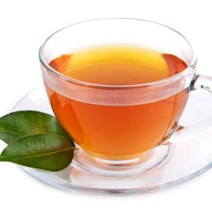 Tamark_Classic_Tea