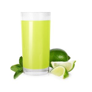 Tamark_Lime_Juice