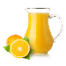 Tamark_PUR_ÉTÉ_Fresh_Orange_juce