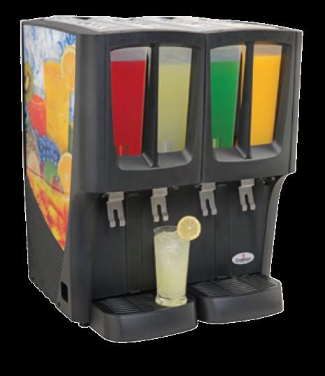 Tamark_Beverages_ Juice_Dispenser_G-Cool_Model-C-4D-16(1)