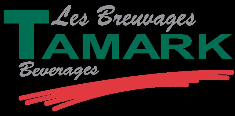 Breuvages Tamark Beverages