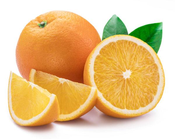 Tamark_PUR_ETE_Orange-Juice.